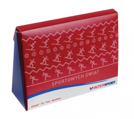 lyon III box