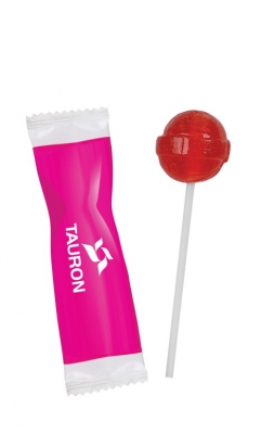 lolly pack