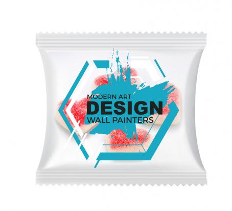 sweet bag 10 g