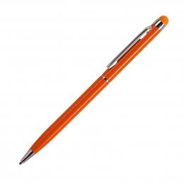 touch writer - długopis z gumką do ekranów dotykowych