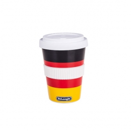 Kubek Coffee 2 Go Classic