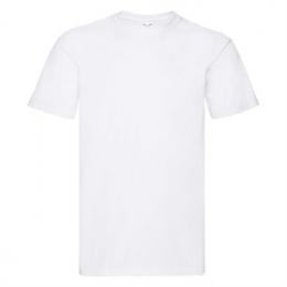 koszulka super premium   fruit of the loom