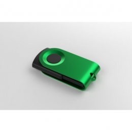 pendrive c27e (mini)