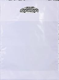 torba foliowa market 40x50